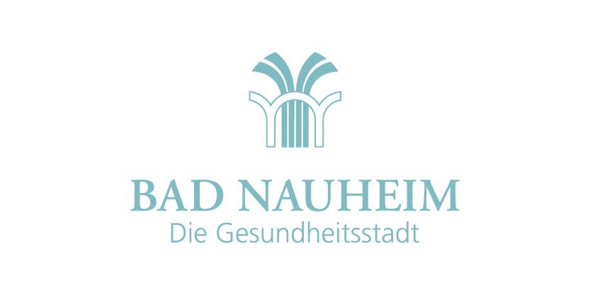 Petermann GZW, Druckerei, Print, Printmedien, Drucksachen, Grafikdesign, Grafisches Zentrum Wetterau, Bad Nauheim Tourismus Verein