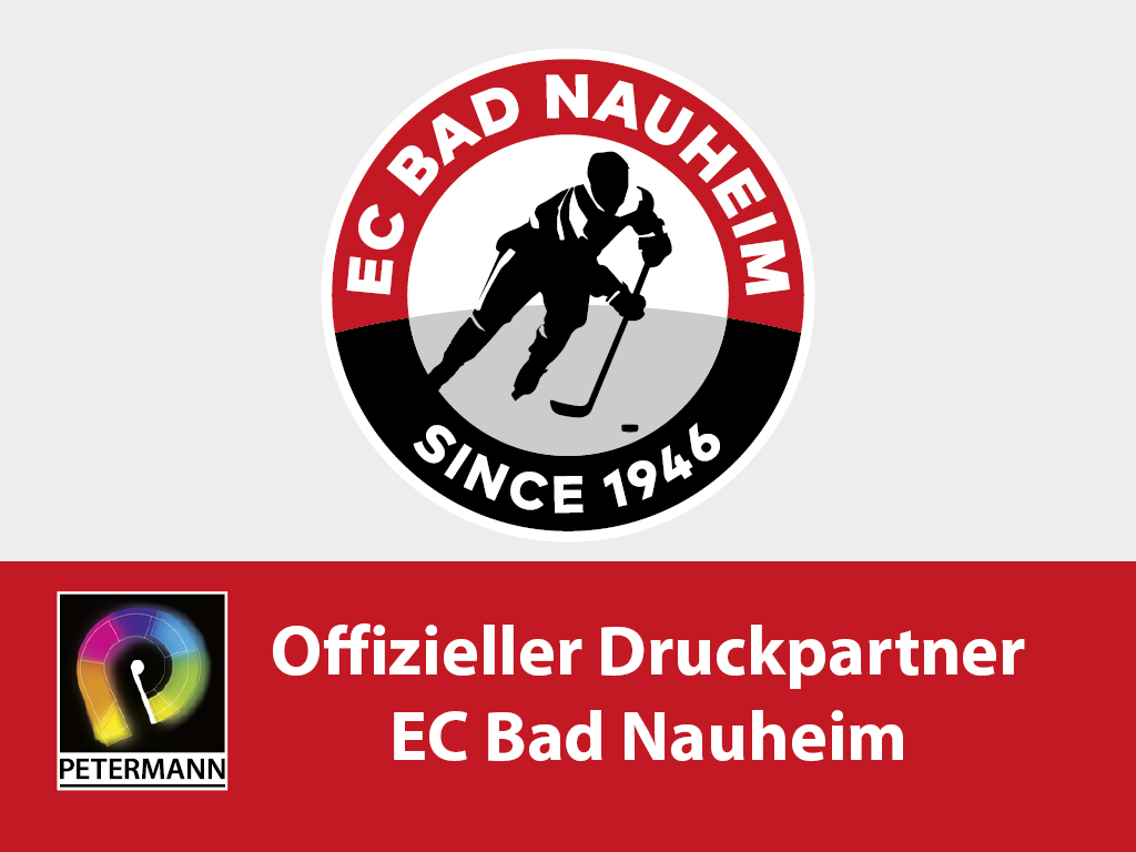 EC Druckpartner
