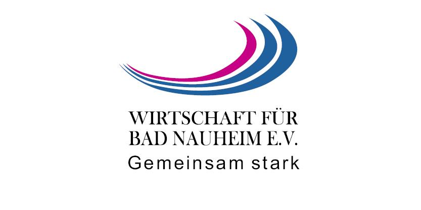 Petermann GZW, Druckerei, Print, Printmedien, Drucksachen, Grafikdesign, Grafisches Zentrum Wetterau, Wirtschaft für Bad Nauheim