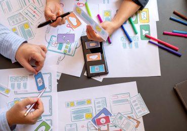 Petermann GZW, Druckerei, Print, Printmedien, Drucksachen, Grafikdesign, Grafisches Zentrum Wetterau, Werbung, Werbeartikel