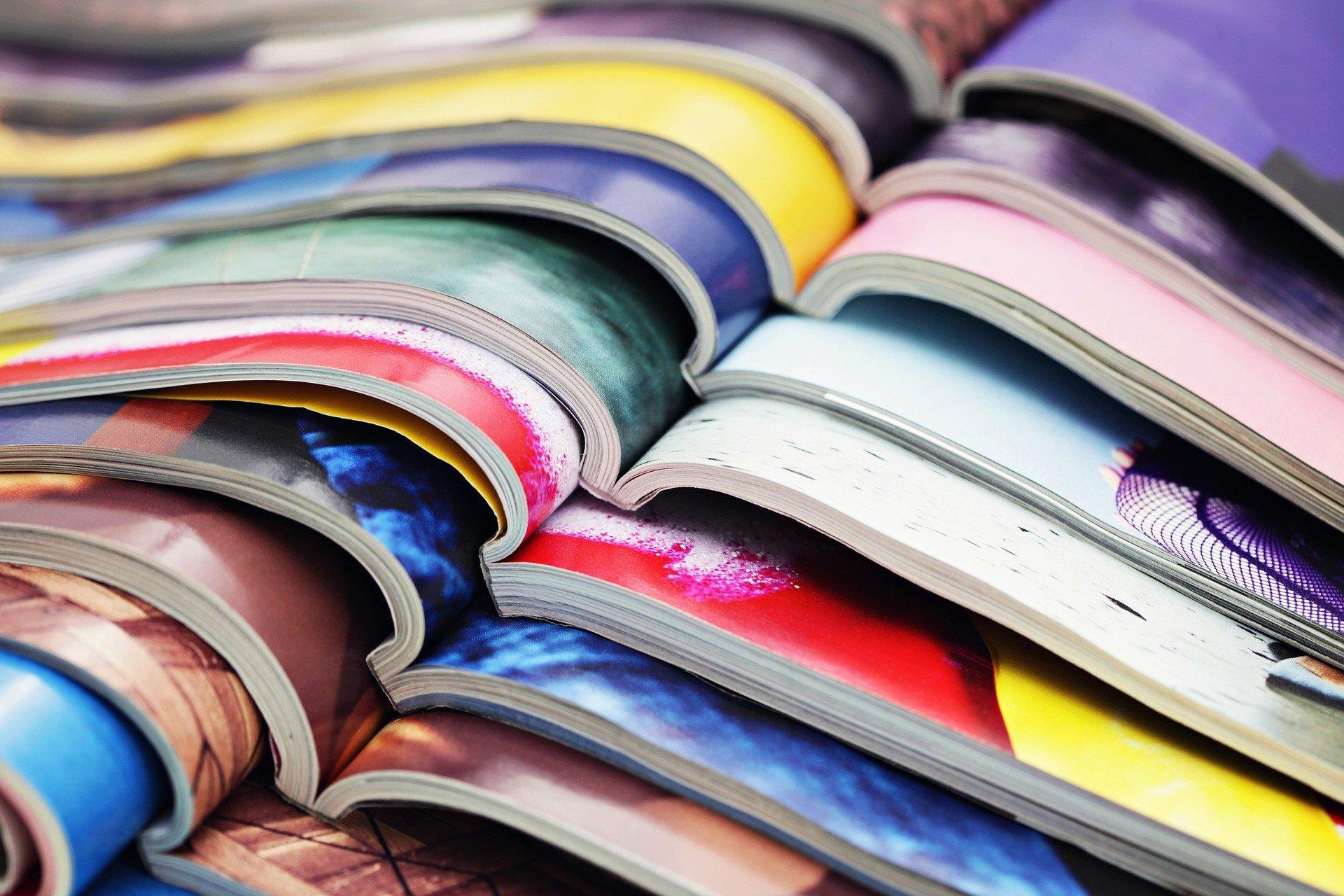 Petermann GZW, Druckerei, Print, Printmedien, Drucksachen, Grafikdesign, Grafisches Zentrum Wetterau