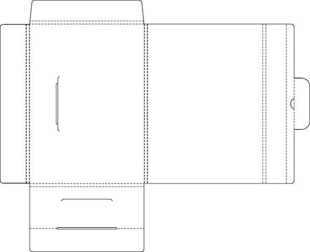 Petermann GZW, Druckerei, Print, Printmedien, Drucksachen, Grafikdesign, Grafisches Zentrum Wetterau, Mappen, Präsentationsmappen